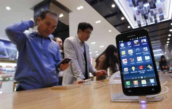 Xing ling tem visual de iPhone 4 e roda sistema Android