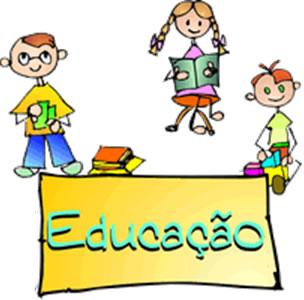 I Fórum Municipal de Educação
