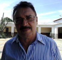 Deputado Uchoa, entrevista na íntegra