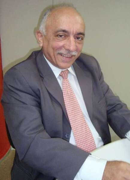 Nota de Pesar a Família do Ilustre Cidadão José Agostinho Carvalho Neto