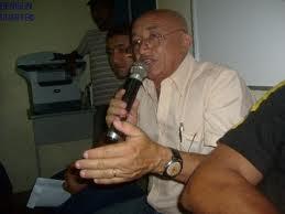 Próxima sexta: Prefeitura Municipal e população amarantina juntas no II Debate Popular