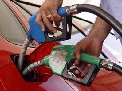 Posso converter meu carro a gasolina para flex? Veja resposta