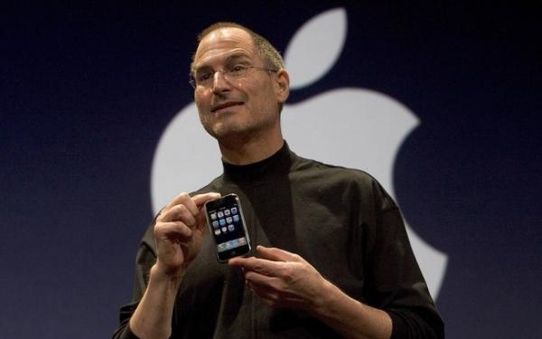 iPhone 4S: a quinta versão do smartphone que mudou o mercado