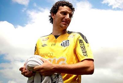 Se perder hoje, Santos pode dizer adeus ao título do Brasileiro