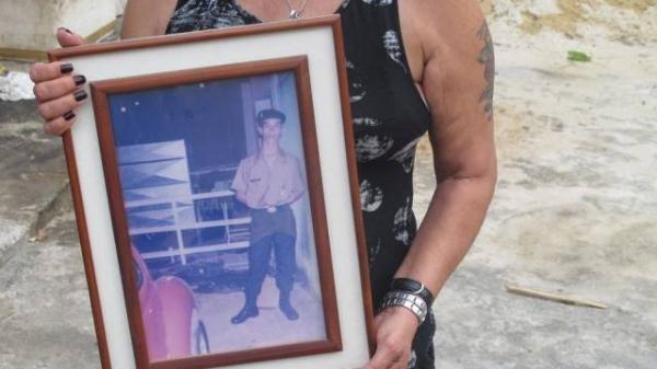 Bombeiro condenado por crime é suspeito de tentar matar testemunha