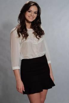 Virgem, Bruna Marquezine diz que sexo não é bicho de 7 cabeças