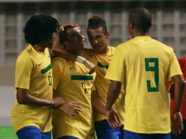 CBF divulga calendário 2012 e clubes irão sofrer desfalques