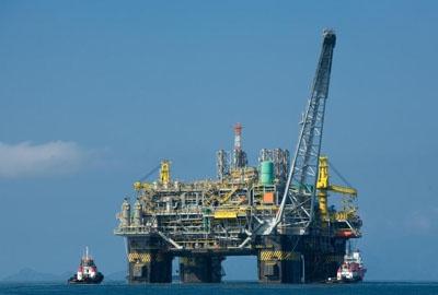 OGX, de Eike, inicia produção de petróleo já com compradores