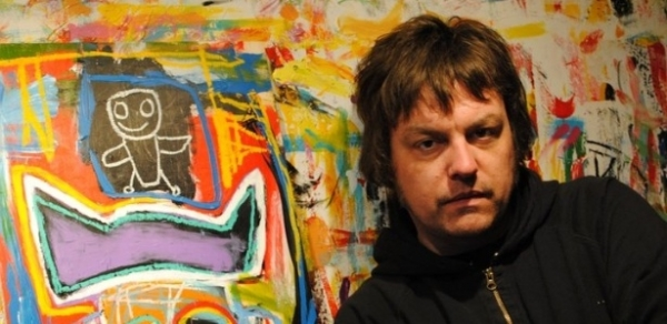 Ex-baixista do Weezer morre em Chicago