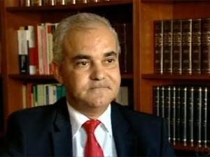 PF quer ex-vice-cônsul português na lista de procurados da Interpol