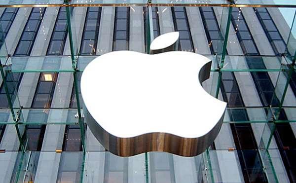Apple demite funcionário por comentário no Facebook