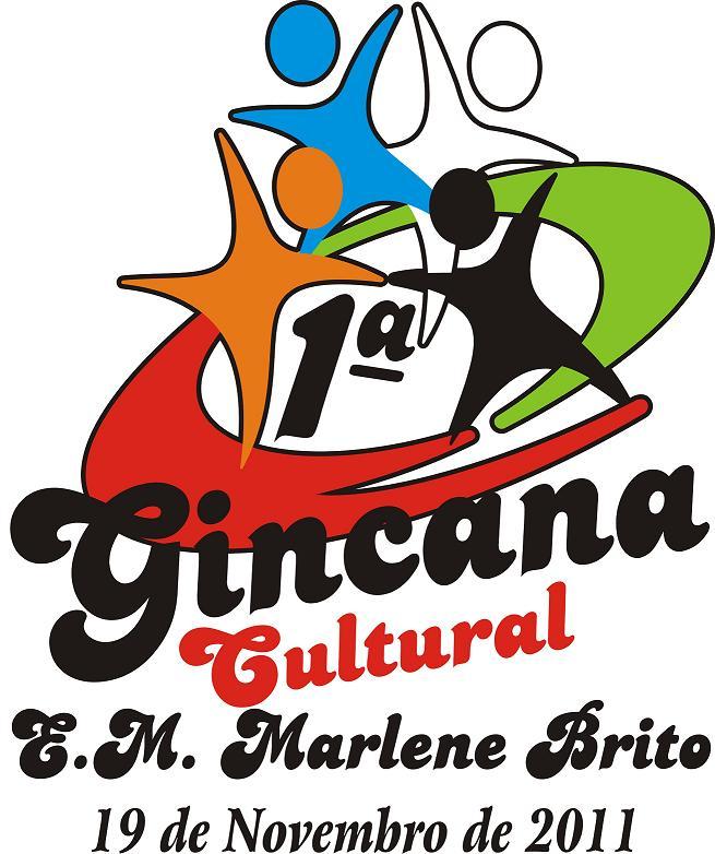 Grande Gincana Cultural será realizada no interior do estado em 19 de novembro