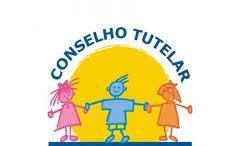 II Processo Seletivo para escolha dos membros do Conselho Tutelar dos Direitos da Criança e do Adolescente de Valença do Piauí