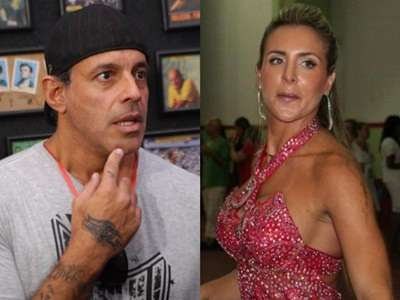 Audiência entre Frota e Joana Machado será dia sete de dezembro