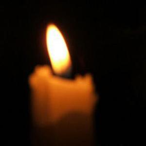 Cidade de São Miguel fica sem Energia Elétrica por quase 4 horas