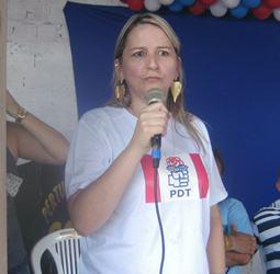 PDT renova direção em União com vistas às eleições de 2012