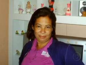 Funcionária do AfroReggae é encontrada morta no RJ