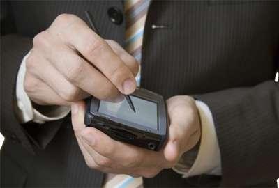 Estudo aponta que redes sociais levam a comportamento paranóico