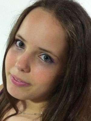 Após apelo em rede social, menina desaparecida volta para casa