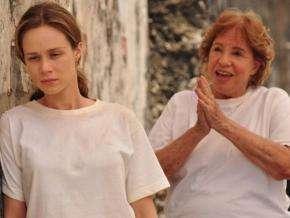 Por baixa audiência, novela da Globo é cancelada na Argentina