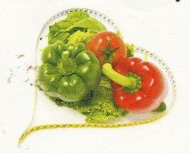Nutricionista Bárbara Drummond: por uma alimentação melhor e uma vida de qualidade