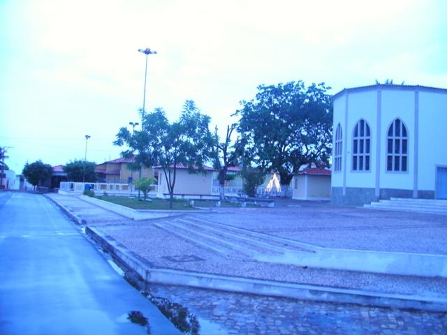Encontro intergeracionais com familias em várias localidades do município.