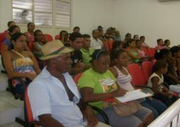 Elesbão Veloso elabora seu 1º Plano Local de Habitação e Interesse Social
