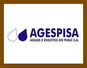 Agespisa: Concorrência Pública nº 006/11 - CPL