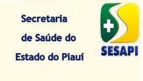 SESAPI através do Hospital de Piripiri abre seleção para UTI,São vagas para vários cargos, dentre eles médico plantonista, salário chega R$ 6.000,00
