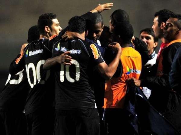 Jogadores e comissão técnica do Vasco dão sinais de desânimo