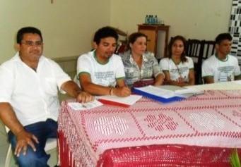 SEMAS, realizou a VI Conferência dos Direitos da Criança e do Adolescente