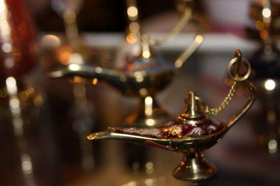 Feira do Artesanato Mundial começa hoje e segue até o próximo dia 28 em Teresina