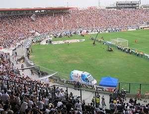 Reta final no Rio anima o Vasco na busca pelo título do Brasileirão