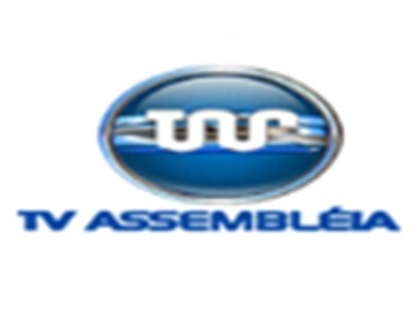TV Assembléia Está no Ar em Valença pelo Canal 19