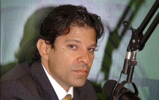 Ministro irá recorrer da decisão que anulou 13 questões do Enem