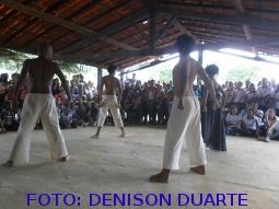 VIII Festival da Cultura Afro-brasileira; veja as fotos!