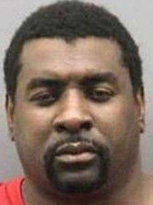 Americano é preso após ligar 67 vezes para a polícia em 2 horas