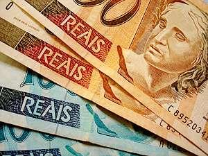BC incentiva crédito mesmo com dívidas de brasileiros altissímas