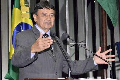 Emendas populares chegarão a R$ 76 milhões no Orçamento