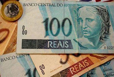 Novo salário mínimo fará rombo de R$ 1 bi nos cofres públicos
