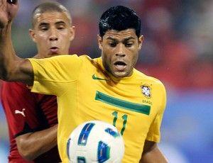 Brasil cai uma posição no ranking da Fifa; Espanha segue na liderança