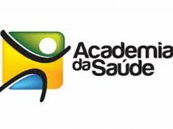 Lagoa de São Francisco está entre os 66 municípios do Piauí que irão receber a Academia da Saúde