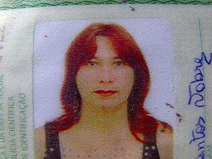 Professora morre durante cirurgia plástica em Campina Grande, PB