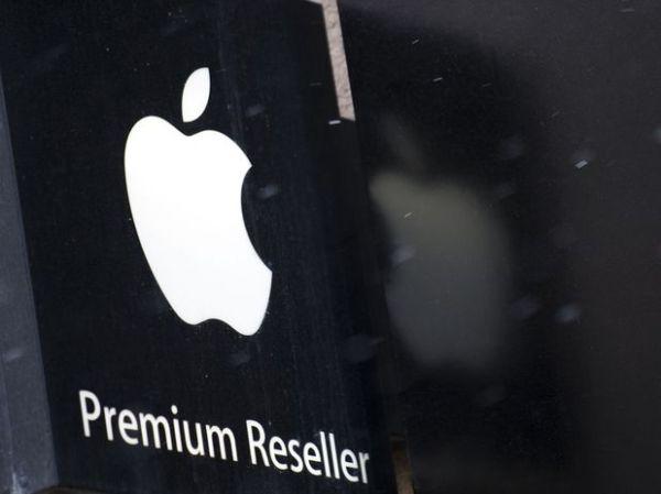 Apple ganha disputa e passa a controlar sites de pornografia