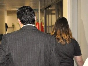 Casal acusado de espancar filha até a morte pode ir a júri popular