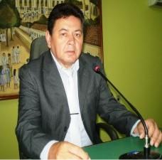 Presidente Joaquim Neto, convoca a sociedade