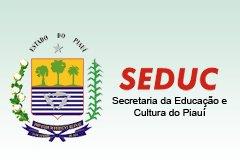 03 de dezembro: eleições para escolha dos diretores de escolas da rede estadual de ensino