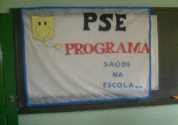 Veja resultado do PSE em Elesbão Veloso