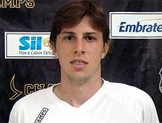 Aos 22 anos, zagueiro do Bragantino morre vítima de câncer