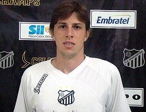 Gustavo, zagueiro do Bragantino, morre de câncer aos 22 anos